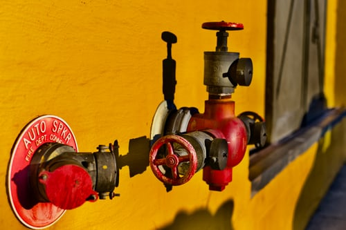 Reasons to look for the best plumbing service online