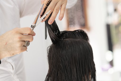 The important tips to know about visiting a hair salon!