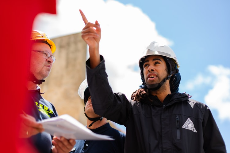 What to Expect from a Building Inspection?