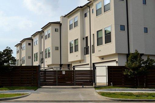 Ways you can spot a profitable rental home