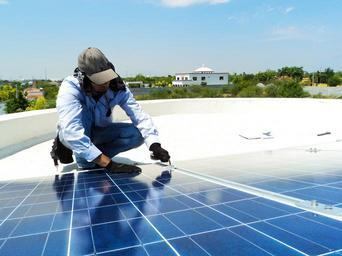 Questions to Ask Yourself Before Solar Panel Installation