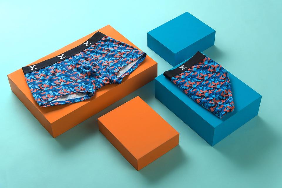 Best Moisture-Wicking Underwear Brands in Australia