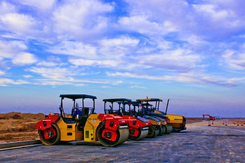 What does a Roller Operator Need to Know?