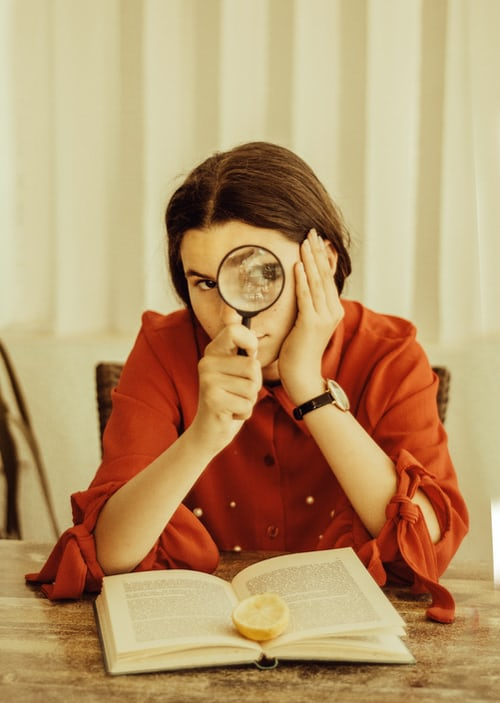The best benefits of hiring a private investigator for your needs!
