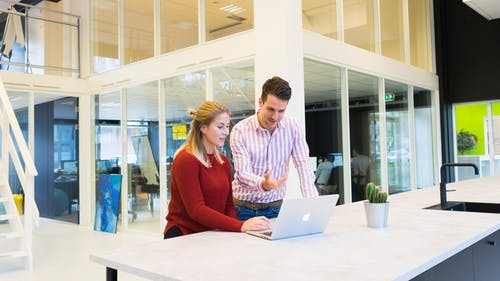 Go from Zero to Hero with The Right Steps for Managing A Start Up
