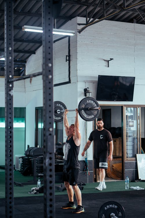 Things to Remember If You Are Planning to Start Your Very Own Gym