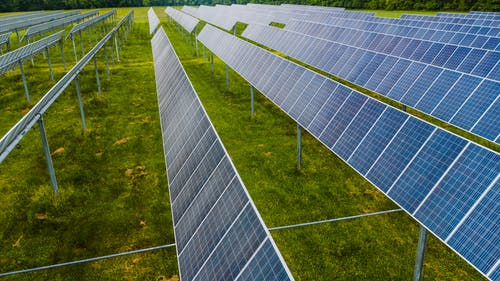 Which Solar Panel Technology is the Best?