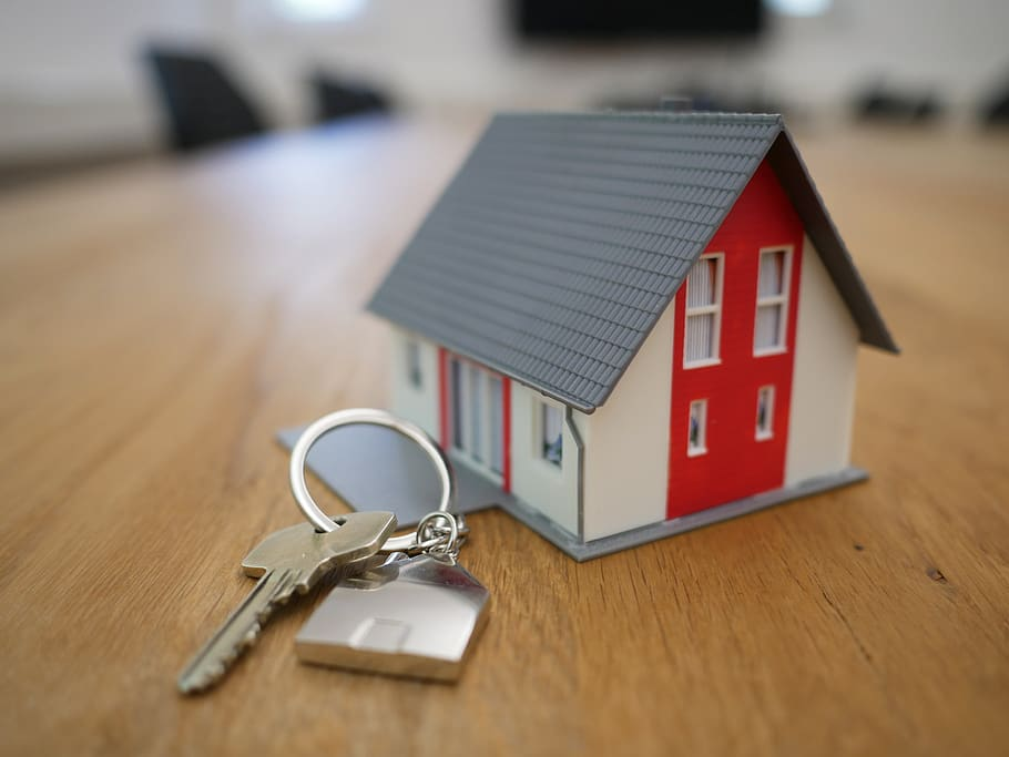 Benefits of Real Estate As an Investment