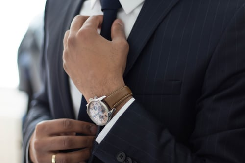 Must-Have Qualities of a Good In-House Lawyer