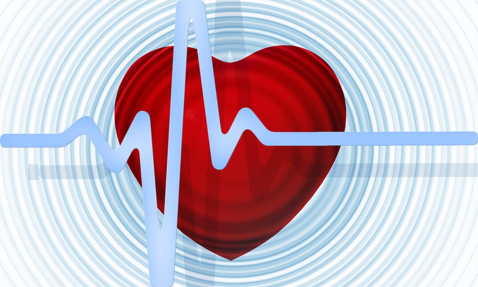 Reasons Why You Must Have a Defibrillator in Your Work Place