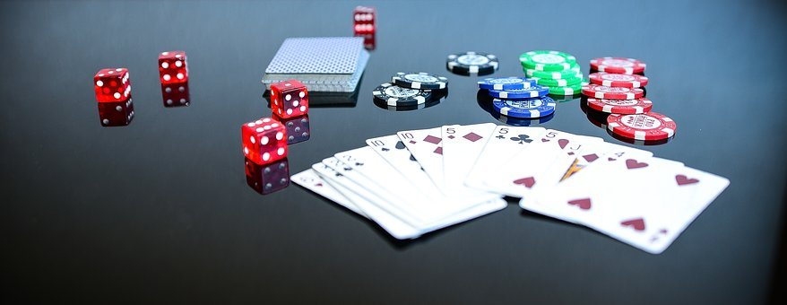 Dealing with a Gambling Addiction? 7 Tips to Help