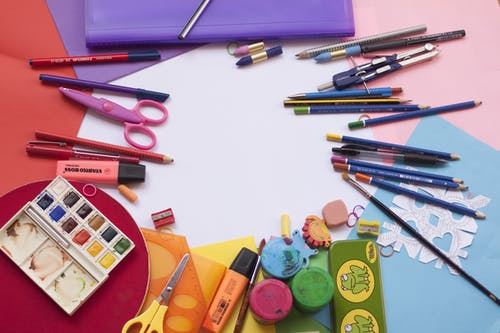 What Type of Stationary Addict Are You?