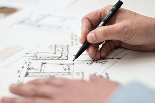 How to Hire the Right Architect for Your Project