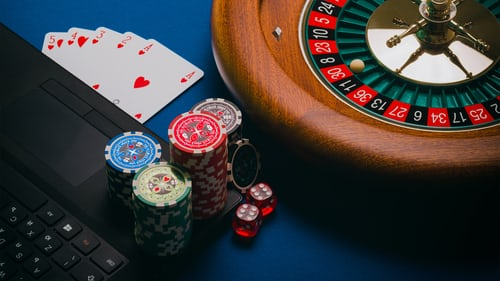 5 Things to Know Before Gambling