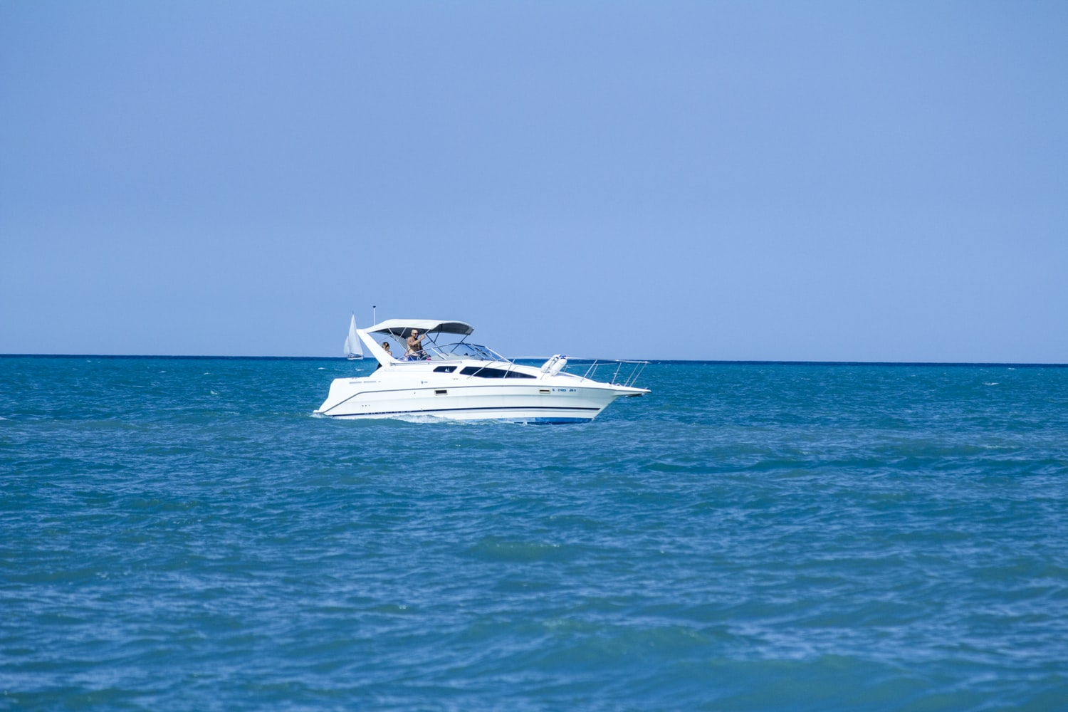 6 Reasons You Need to Own a Boat