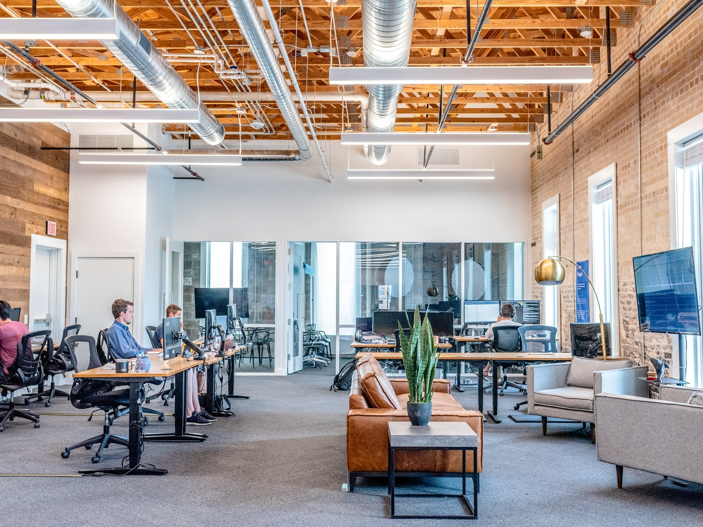 Office Space Selection – Choosing the Perfect Spot