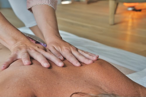 Telltale signs of an amazing sensual massage parlor