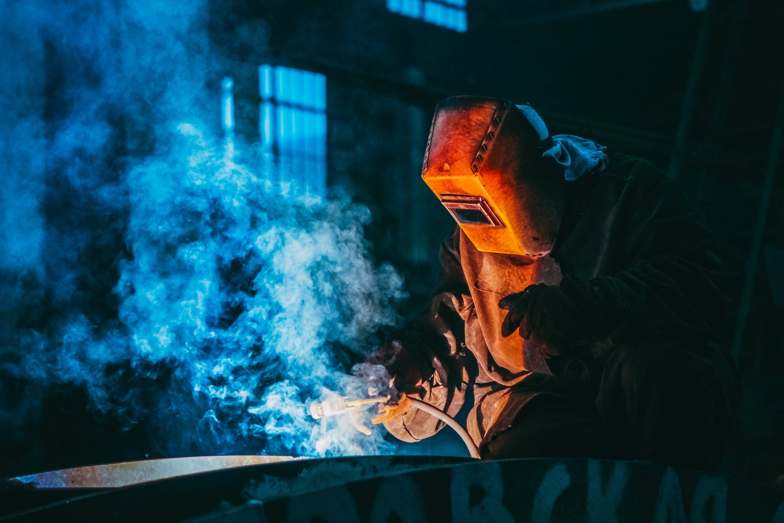 The Fundamental Factors to Consider Choosing PPE for Workers